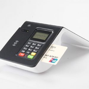 xerxes point of sale