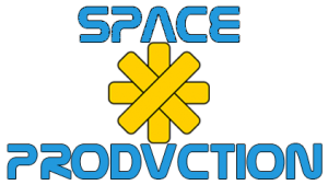 spaceproduction.com